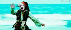 Stealing the Ope Ope no mi - Donquixote Rocinante (Corazon) (Corasan, Cora-san) One Piece