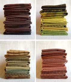 This website sells Mary Flannigan wool bundles...LOVE !!!!