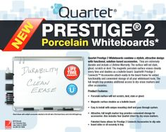 Buy 1 Whiteboard  Get 2 Connects Accessories  http://www.iteminfo.com/ItemInfoFiles/Extras/Rebate/QRT-2014Q1-FREEConnects.pdf