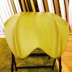 look like space ship!!!! finless surfboard!!! thank you,chris!!! #chrisgarretteshapes #finless #billabong #australia
