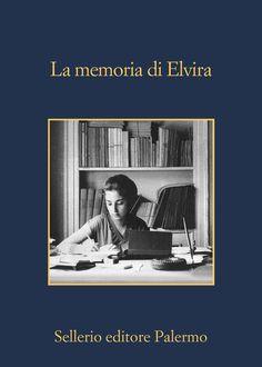 «La memoria» arriva al numero mille nel nome di Elvira Sellerio. I suoi fiori blu parlano di lei, per lei. Questo libro ne onora il ricordo e ne festeggia il traguardo, nel racconto di ventitré tra autori e collaboratori della casa editrice.