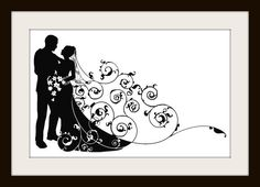 72 best Wedding Cross Stitch images on Pinterest | Cross stitch ...
