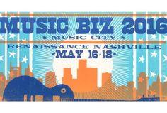 Up Close: Music Business Association