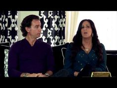 Relationship Red Flags - The Millionaire Matchmaker Love Report Episode 10 - http://pattistangertube.com/relationship-red-flags-the-millionaire-matchmaker-love-report-episode-10/