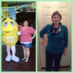#1 weight loss pills 2015 picture 5