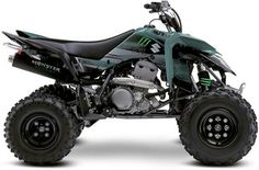 My next bike Quad Rail, Old Flame, Four Wheelers, Dirtbikes, Cool Toys, Awesome Toys, Toys For Boys, Atc, Dune