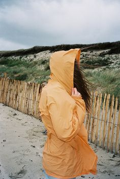 WIND by Melchior Tersen, via Flickr