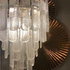 Falling in love with everything here at @Arteriorshome 😍😍😍 #Interiordesign #MerakiDesign #Meraki #Creativeness #Createanddesign #trend #inspo #design #Style #designinspo #designinspiration #inspiration #interior4all #luxury #Trendsetters #london