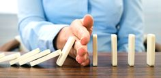9 Habits That'll Make You the Most Influential Person in the Room : Wondering how to have an influence on other peo...