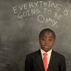 Kid President Everyday Challenge  from Simply Kinder!  #SimplyKinder  Great for Kindergarten!