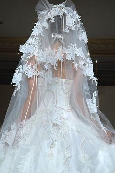 St. Pucchi http://pinterest.com/nfordzho/dream-wedding/