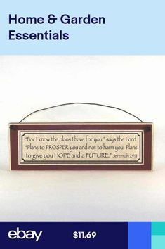 John I am the Way, the Truth and the Life Bible Verse Signs Christian gifts New King James Bible, King James Bible Verses, Prayer Signs, Bible Verse Signs, Antique House, I Know The Plans, Serenity Prayer, Metal Letters, The Kingdom Of God