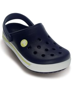 7b6d9d60f42d97 215 Best CROCS images