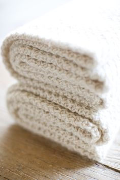 Cozy fall arrivals - 100% baby alpaca - hand knit scarves