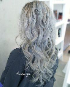 IG: houseofgen http://www.qunel.com/  fashion street style beauty makeup hair men style womenswear shoes jacket