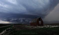 2012FAVORITES - Photo Gallery - Canadian Storm Chaser, Tornado Hunter, Photographer, Speaker Greg Johnson