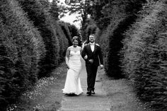 Northern Ireland Wedding Photographer purephotoni lady dixons park bride groom portraits
