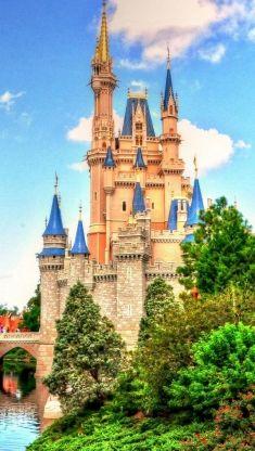 Disney iphone 5 wallpaper