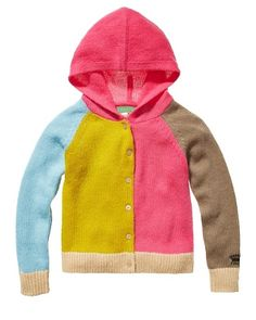 75acd03bc 57 Best Childrenswear images
