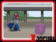 Mai, Transformers, Bookends, Decor, Adventure, Decoration, Decorating, Deco