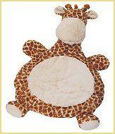 giraffe nursery decor images - Google Search