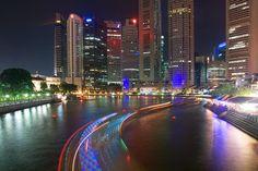 Više informacija o aranžmanima za Singapur pogledajte na: http://travelboutique.rs/inspiracija/bali-i-singapur/ #singapur #singapore #putovanje #odmor