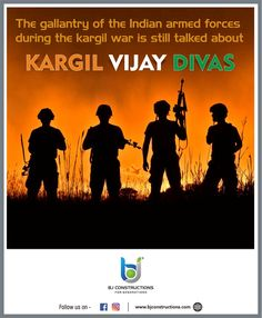 18 Best kargil war images in 2016 | Kargil war, War, Indian army