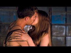 <3 First kiss <3