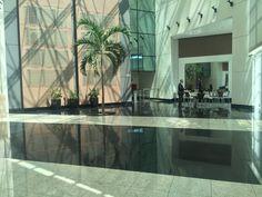 Aluguel de Sala Comercial em Nova Lima MG – Locação de Sala em Nova Lima