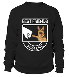 """# German Shepherd .  Special Offer, not available in shops      Comes in a variety of styles and colours      Buy yours now before it is too late!      Secured payment via Visa / Mastercard / Amex / PayPal      How to place an order            Choose the model from the drop-down menu      Click on """"Buy it now""""      Choose the size and the quantity      Add your delivery address and bank details      And that's it!"""
