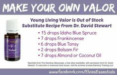 make your own valor II - Google Search