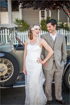 20s themed wedding - Google Search