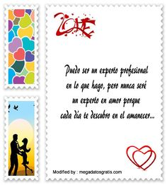 textos bonitos de amor para enviar a mi novio por whatsapp,enviar mensajes de amor para mi novio con imàgenes: http://www.megadatosgratis.com/sms-de-amor/