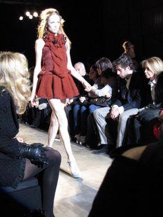 Irene's Closet at Milan Fashion week: DIARY PART 2 - Irene's Closet - Fashion blogger outfit e streetstyle