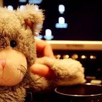Mr. Mittens Groove (DJ Rylath Remix) by DJ Rylath on SoundCloud