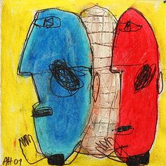 http://www.artbrut.com/huber/Huber_C_2001-17.jpg