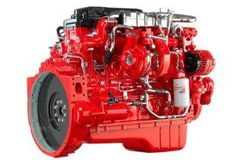 Ah the elusive diesel engine: power, strength and the raw horsepower to get the things done. You can't go wrong with diesel and in this author's humble opinion you're already way ahead of the Cummins, Peru, Muscle Truck, Motor Diesel, Dodge Diesel, Old Lorries, Detroit Diesel, Truck Engine, Van For Sale