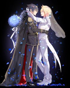 Final Fantasy Funny, Final Fantasy Artwork, Final Fantasy Characters, Final Fantasy Xiv, Fantasy Series, Sasunaru, Narusasu, Prompto Argentum, Noctis