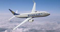 Próximamente vuelos a Nueva York a 15€ con RyanAir