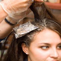 Female Hair Loss #HairLossForMen