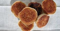 Se estiver sem ideias para o seu lanche que tal um travesseiro ou uma queijada de Sintra? :) http://bit.ly/2Np08Gp   #Portugal #VisitPortugal #Sintra #Turismo #Viagem #doces #gastronomia http://bit.ly/2NY0UeE
