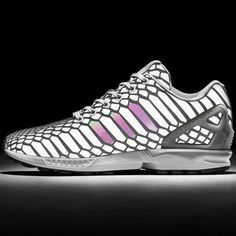 14971a2f950 11 bästa bilderna på Shoes under 2019 | Loafers & slip ons, White ...