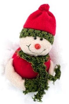 Christmas craft for bazaar