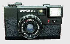 Lenses, Memories, Film, Fotografia, Brickwork, Memoirs, Movie, Souvenirs, Film Stock