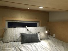Modern Tiny House - Cabins for Rent in Gretna, Nebraska, United States