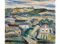 Tyko Sallinen (1879-1955)*