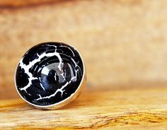 """Check out new work on my @Behance portfolio: """"Ceramic Jewels"""" http://be.net/gallery/38722519/Ceramic-Jewels"""