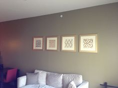 Art and picture installation services! Contact us now!