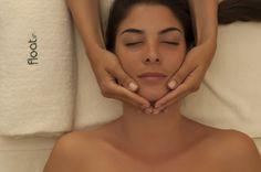 http://www.float-in.pt/beauty-spa/tratamentos-corporais/ Beauty Spa... No Float in encontra os melhores tratamentos Spa de beleza, corporais e faciais. Poderá optar por um pack, ou tratamentos individuais. 8 anos a cuidar do seu corpo e alma! #beautyspa #beleza #tratamentos #spatreatments #facialspa #spalisboa #floatinspa #sparato #spapicoas