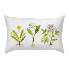 DORTHY Cushion cover - IKEA